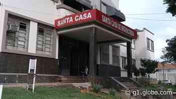 Prefeitura anuncia intervenção em hospital de Santa Cruz do Rio Pardo - G1