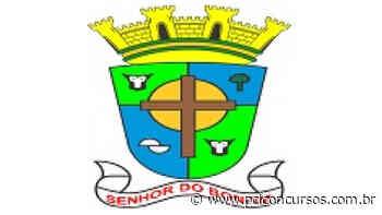 Prefeitura de Senhor do Bonfim - BA pretende realizar Concurso Público - PCI Concursos