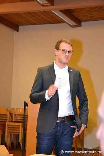 CSU Strullendorf setzt Hauptaugenmerk auf die Entwicklung von nachhaltigem und zukunftsgewandtem Bauland - Der Neue Wiesentbote