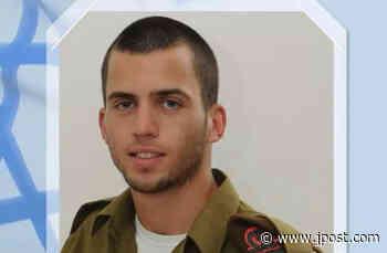 """We just need closure,"" plead friends of missing IDF soldier Oron Shaul - The Jerusalem Post"