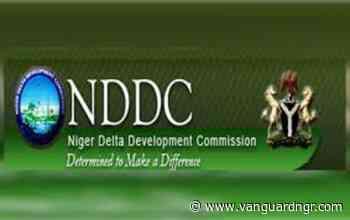 Oron youths seek immediate inauguration of NDDC Board - Vanguard