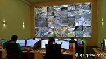 Simulado interdita trecho da Fernão Dias em Camanducaia na terça-feira; veja mudanças - G1