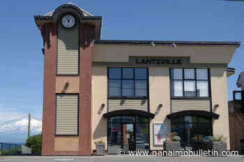 Lantzville council passes first three readings of district's budget - Nanaimo News Bulletin