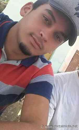 Jovem é assassinado a tiros na cidade de Borborema-PB - Últimas notícias, vídeos, esportes, entretenimento e mais - PortalMidia