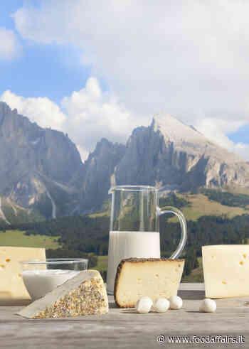 Dal 13 al 15 marzo in Alto Adige, a Campo Tures, produttori di formaggi locali, dell'Italia e dell'Europa si ritrovano al Festival del Formaggio - Food Affairs