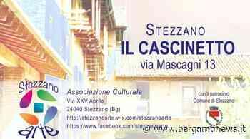 """""""Stezzano Arte"""", mostra di pittura, scultura e fotografia - BergamoNews"""