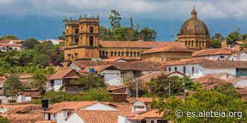 ¿Por qué Barichara sigue siendo el pueblo más lindo de Colombia? - Aleteia ES
