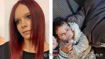 Hérault : une mère et son bébé disparus à Prades-le-Lez retrouvés à Montpellier - France 3 Régions