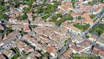 Après son expansion ces dernières années, Prades-le-Lez ne va plus s'étendre - Midi Libre