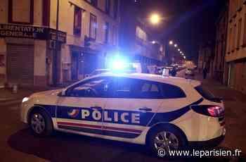 Soisy-sous-Montmorency : un homme roué de coups par une bande - Le Parisien