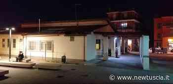 Centro anziani di Tor Lupara acquisito gratuitamente dal comune | - NewTuscia