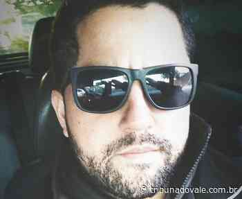Morador de Wenceslau Braz morre em acidente na PR-272 - Tribuna do Vale