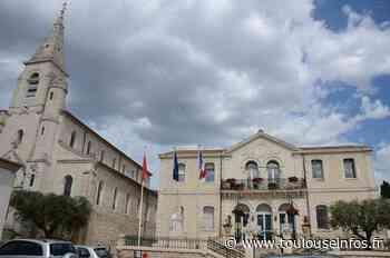 Hérault. Des calèches en guise de ramassage scolaire à Vendargues - - Toulouse Infos