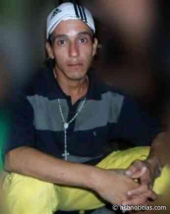 Extraña desaparición en el barrio Puerto Monguí de Girardot | HSB Noticias - HSB Noticias