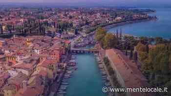 San Valentino 2020: Lago di Garda in love a Peschiera del Garda - mentelocale.it