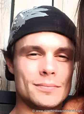 Milverton murder victim's brother jailed for violent assault - The Beacon Herald