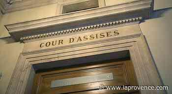 Nuit d'horreur à Velaux : des peines de 13 à 8 ans de prison requises - La Provence