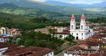 Procuraduría formula pliego de cargos a tres exconcejales de Charalá, Santander - Extra Boyacá