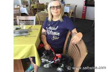 Labrador City restaurant refuses woman with service dog - SaltWire Network
