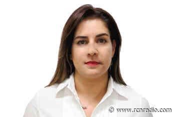 Queda en libertad la alcaldesa electa de Liborina, Antioquia - RCN Radio
