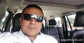 Escoltas de exalcalde de Zona Bananera frustran presunto robo en su residencia - Seguimiento.co