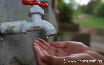Residentes de Caimitillo protestan por falta de agua y carretera en mal estado - Crítica