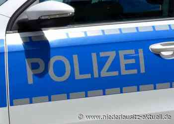 Elsterwerda: Ladendieb verletzt Mitarbeiter und droht einem Weiteren - NIEDERLAUSITZ aktuell