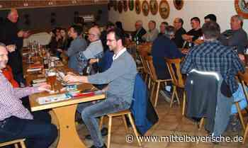 In Stamsried etwas bewegen - Region Cham - Nachrichten - Mittelbayerische