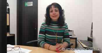 Ofertarán 300 vacantes en la Feria del Empleo en Loreto - Imagen de Zacatecas, el periódico de los zacatecanos