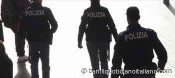 Bari, 70enne di Carbonara picchiato e minacciato da una baby gang: 19enne sotto indagine - Il Quotidiano Italiano - Bari