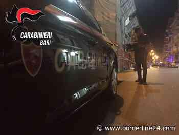 """Bari, il medico legale: """"I resti ritrovati a Carbonara non sono di un feto umano"""" - Borderline24 - Il giornale di Bari"""