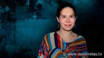 """""""Vencer el Miedo busca reflejar la realidad de muchas mujeres"""", confiesa Arcelia Ramírez - Las Estrellas TV"""