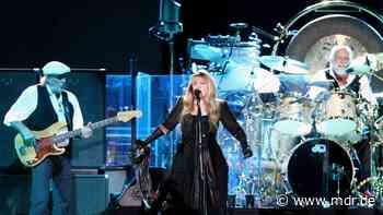"""Oldiegeschichte: """"Rhiannon"""" von Fleetwood Mac - MDR"""