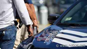 Arrestan en Corozal a un hombre por tener un arma sin licencia - NotiCel