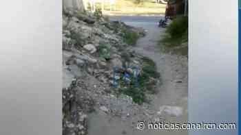 Cazanoticias RCN en Corozal, Villavicencio y en el Cerrito. - Noticias RCN