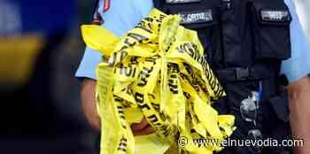 Matan a un hombre cerca de un negocio en Corozal - El Nuevo Dia.com