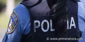 Maleantes golpean a mujer en medio de robo en San Juan - Primera Hora