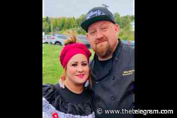 New flavours and colours coming to Conception Bay South - The Telegram