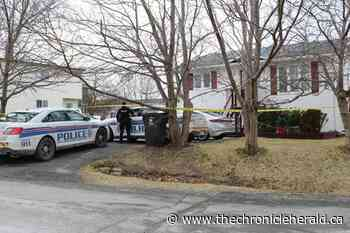 Conception Bay South community shocked, saddened by deaths of man, woman on normally quiet street - TheChronicleHerald.ca