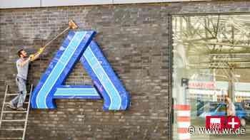 Aldi Nord: Theo Albrecht junior nach Familienstreit gestärkt - WR News