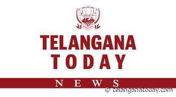 AP down UP in sepak takraw - Telangana Today
