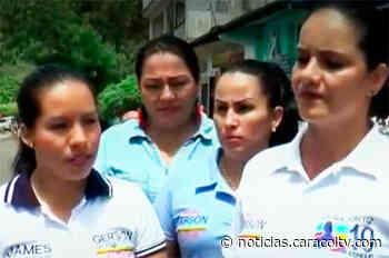 CNE revoca lista del Centro Democrático al Concejo en El Doncello, Caquetá - Noticias Caracol