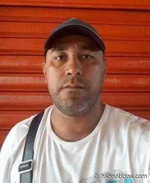 Avanzan los trabajos de remodelación del estadio Guillermo Correa en El Doncello | HSB Noticias - HSB Noticias