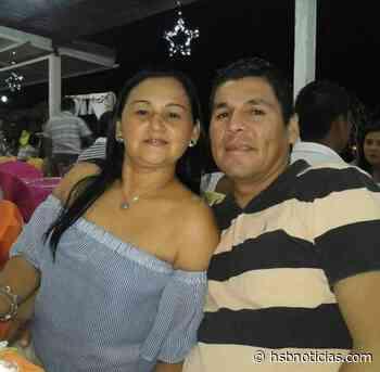 Aparatoso accidente en la vía Puerto López - Cabuyaro | HSB Noticias - HSB Noticias