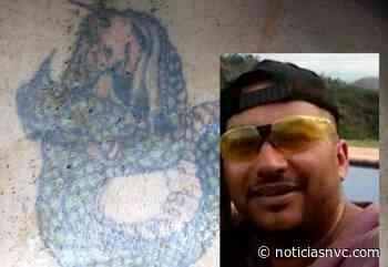 Identifican cuerpo sin vida hallado en Ansermanuevo, era un cartagüeño - Noticias NVC