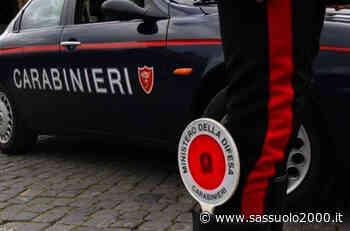 Armati di fucile rapinano l'Eurospin di Castelnuovo Rangone - sassuolo2000.it - SASSUOLO NOTIZIE - SASSUOLO 2000
