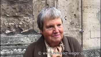 Renate Wagner-Redding über die Brunswick Wheelers - Braunschweiger Zeitung