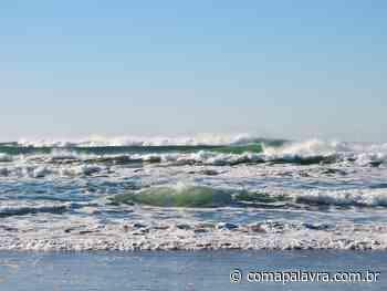 Guariba: Excursões são desmarcadas em cima da hora - Com a Palavra