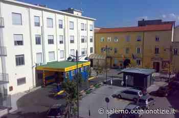Capaccio Paestum, uomo investito a Borgonuovo: trasportato in ospedale - L'Occhio di Salerno