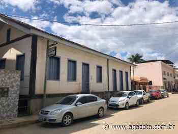 Ibatiba é a Capital Estadual dos Tropeiros, mas museu está fechado - A Gazeta ES